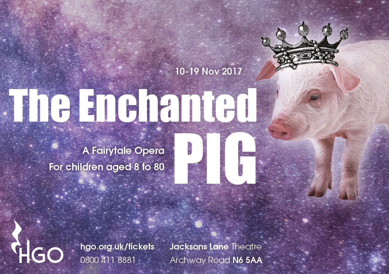 hgo-enchanted-pig-online-i